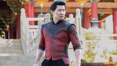 Shangchiantman1