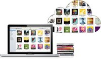 iTunes 10.5 ya disponible y requerido para actualizar a iOS 5