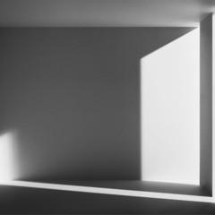 Foto 5 de 7 de la galería lights-la-belleza-de-la-luz en Decoesfera