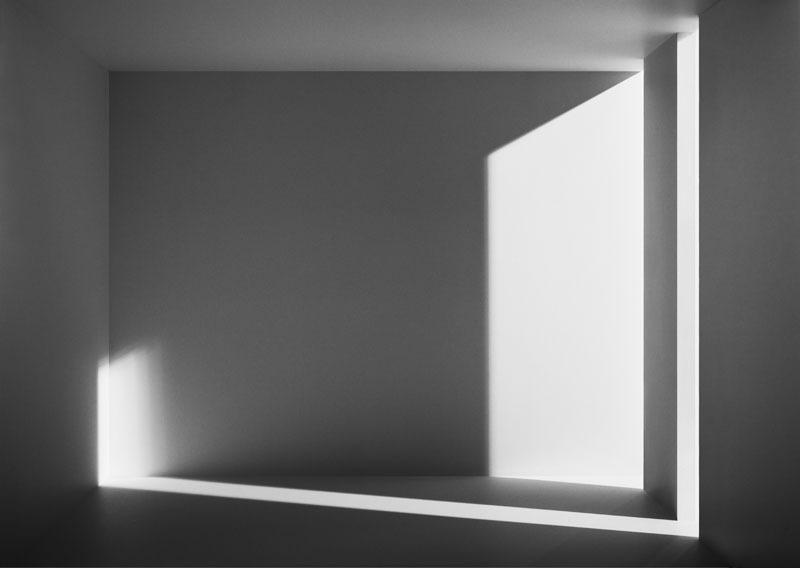 Foto de Lights, la belleza de la luz (5/7)