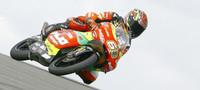 Mike Di Meglio Campeón del Mundo de 125