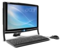 Acer Veriton Z280G, ordenador todo en uno para profesionales