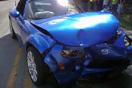 Car 85320 1280