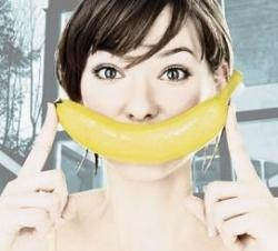 Teléfono de información sobre alimentación, nutrición y trastornos alimentarios