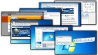 Siete programas gratuitos para hacer capturas de pantalla