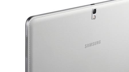 Samsung Gapaxy Tab Pro 10.1