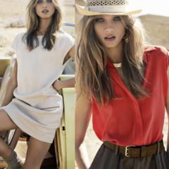 Foto 44 de 47 de la galería catalogo-mango-verano-2012 en Trendencias