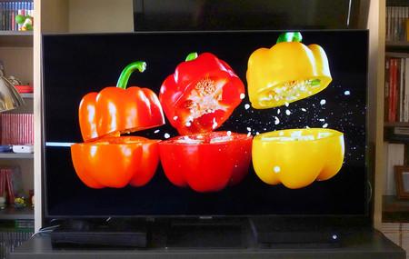Samsungq95specs