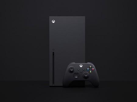 Xbox Series X podrá correr juegos de Xbox 360 y del Xbox original a 120 fps y en HDR, sin trabajo extra de los desarrolladores