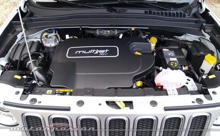 Jeep Renegade 650 21 1