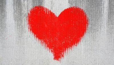 Los gigantes tecnológicos financiarán a OpenSSL para que algo como Heartbleed no se repita