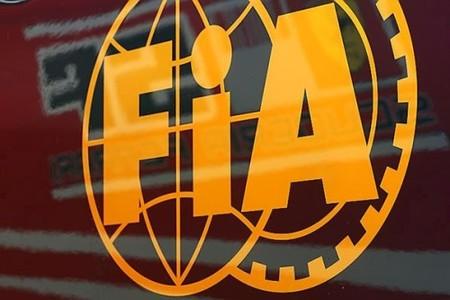 La F1 está que arde y el campeonato paralelo toma forma