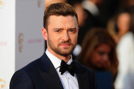 ¿Volverá a ser Justin Timberlake el hombre mejor vestido del mundo?