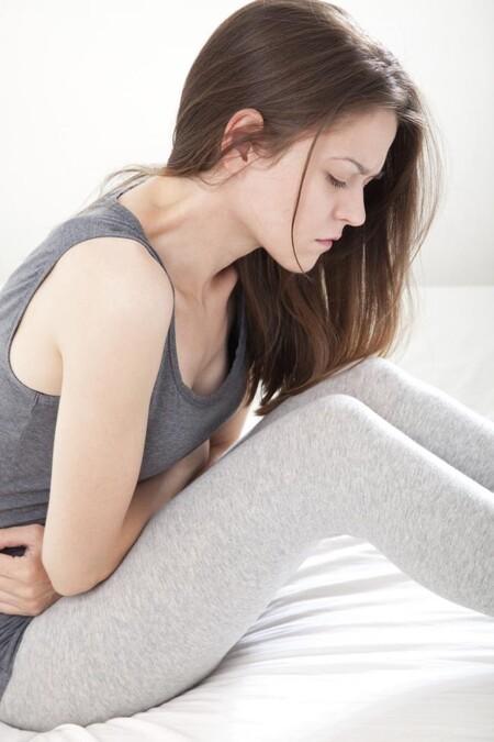 El ejercicio y el ciclo menstrual, ¿cómo nos afecta?