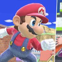 Nintendo anunció torneos de 'Smash Bros' y 'Splatoon 2' en Norteamérica, la sorpresa es que por fin incluyeron a México