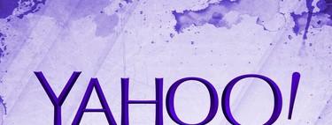 La historia de Yahoo! resumida en cinco errores garrafales
