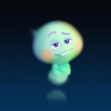 'Soul': primer tráiler de la nueva película de Pixar que nos invita a un viaje al fondo del alma