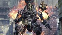 Titanfall: nuestro análisis