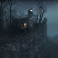 Left 4 Dead 2 recibirá un nuevo capítulo 11 años después de su lanzamiento: The Last Stand