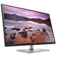 Si quieres un enorme monitor para tu PC, hoy tienes el HP 32s en Amazon por 199 euros