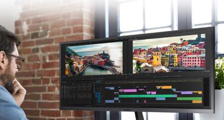 Monitor Samsung Ultrawide 02