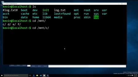 El amor de Microsoft no es tanto hacia Linux en sí, sino hacia sus desarrolladores
