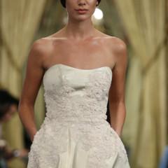 Foto 11 de 83 de la galería santos-costura-novias en Trendencias