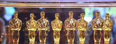 Los Oscar más inmerecidos