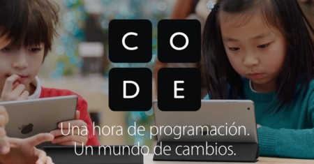 Apple anuncia oficialmente su participación en el Hour of Code 2015