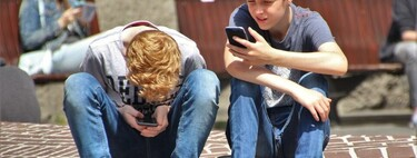 Mi primer móvil: 11 smartphones Android para adolescentes desde 60 euros