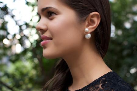 Házte con los pendientes estrella de Dior esta temporada. ¡Tenemos DIY!