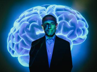 ¿Por qué los gigantes tecnológicos están contratando a los mejores investigadores biomédicos del mundo?