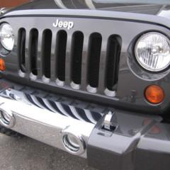 Foto 5 de 16 de la galería jeep-wrangler-ultimate-concept en Motorpasión