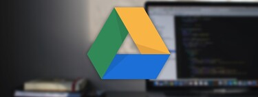 How to free up space on Google Drive and clean up your Google account with four tips and tricks