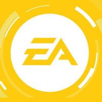 Electronic Arts anuncia Project Atlas, la mayor y más ambiciosa apuesta por el juego nativo en nube