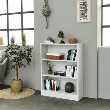 La primera línea de muebles propia que comercializa Amazon se llama Infinikit y te los mandan a casa con un click