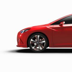 Foto 3 de 20 de la galería subaru-impreza-sedan-concept en Motorpasión