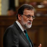 19 frases que explican la moción de censura de Pedro Sánchez a Mariano Rajoy