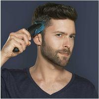 Ofertas en cortapelos y recortadores de barba en Amazon de marcas como Braun, Philips o Hatteker