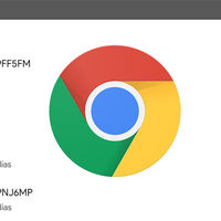 Google Chrome se prepara para sincronizar el portapapeles entre tus dispositivos