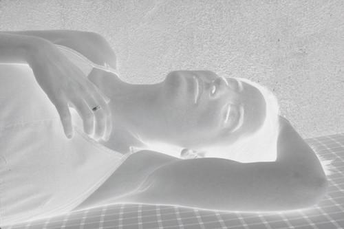 Los consejos de Joel Meyerowitz, nuevas técnicas con máscaras de luminosidad y mucho más: Galaxia Xataka Foto
