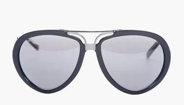 Dsquared2 y sus nuevas gafas de sol