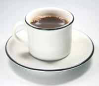Vitónica responde: ¿El café aumenta la presión arterial?