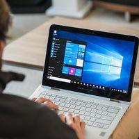 Windows Sandbox es el entorno seguro para pruebas en Windows que llegará en la siguiente actualización en primavera