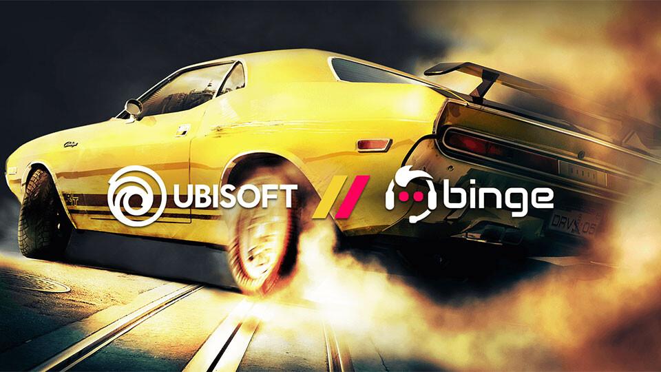 Los volantazos de Driver regresan, pero de una forma inesperada: Ubisoft realizará una serie live-action