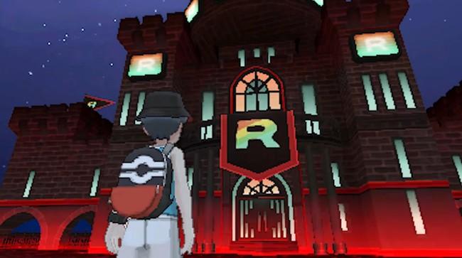 Pokemon Ultrasol Ultraluna 04
