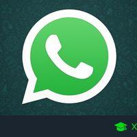 Cómo hacer videollamadas de hasta 8 personas en WhatsApp