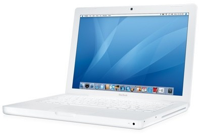 Macbook Pro con 3G integrado, rumor