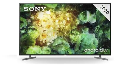 Sony Tv 81pxohfwdul Ac Sl1500