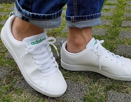 Adidas Cl
